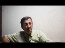 "Embedded thumbnail for Фильм ""Детская Голгофа""."