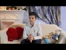 Embedded thumbnail for 2017 01 12 Deti o terrorizme insta 04