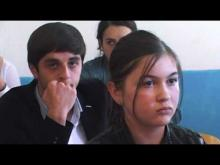 """Embedded thumbnail for Фильм """"Неизвестные герои необъявленной войны"""" часть 2"""